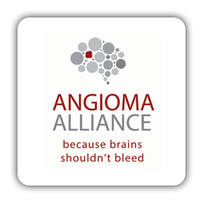 Angioma Alliance MicroClean