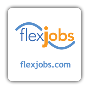 Flexjobs MicroClean