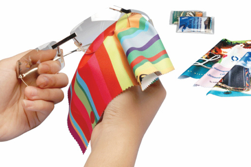 Promotional Microfiber Cloth
