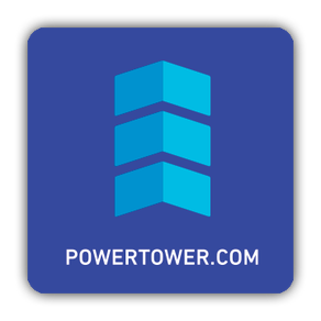 Power Tower MicroClean